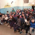 Meeting zonale Toscolano 12-02-2015 9